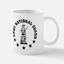 National Guard<BR> EFMB Cup 2