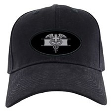 Expert Field Medical Badge<BR> Cap 2