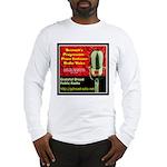 GDPR Long Sleeve T-Shirt