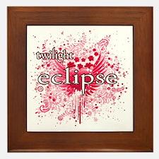 Eclipse Framed Tile