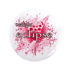 """Eclipse 3.5"""" Button (100 pack)"""