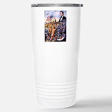 True Sons of Freedom Travel Mug