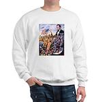 True Sons of Freedom Sweatshirt