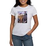 True Sons of Freedom Women's T-Shirt
