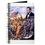 True Sons of Freedom Journal