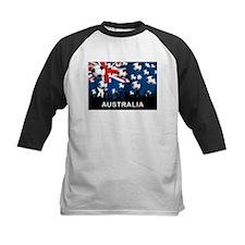 Australia World Cup Tee