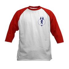 Mark Warner Tee