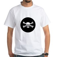 Jolly Roger Shirt