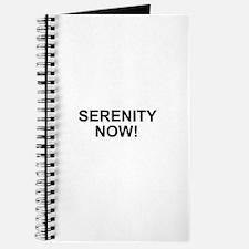 Festivus feats of strength Journal