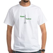 happyfestivus3 T-Shirt
