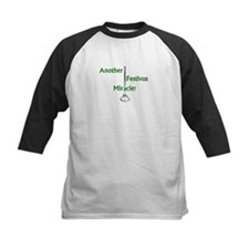 Cool Miracle Tee