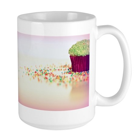 Yummo Mugs