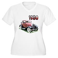 Cute Ford model a T-Shirt