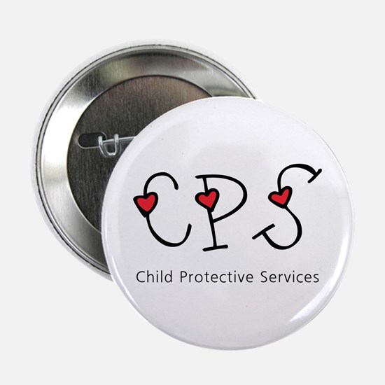 CPS Hearts Button