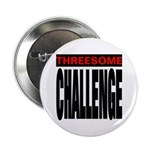 Threesome Button