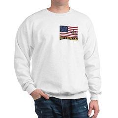 Brother Veteran Sweatshirt