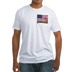 Brother Veteran Shirt