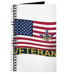 Brother Veteran Journal
