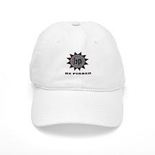 BP Baseball Cap