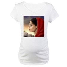 Mary Magdalene Shirt