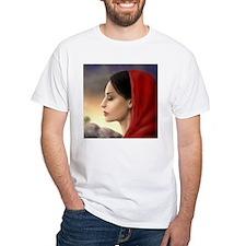 Mary Magdalene Shirt