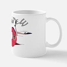 Super Stew - Mug