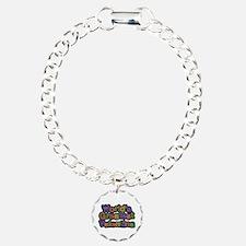 World's Greatest Valentina Bracelet