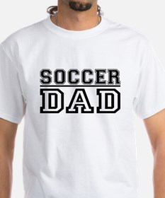 Soccer Dad 2 Shirt
