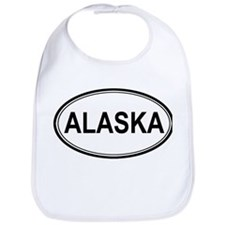Euro Alaska Bib