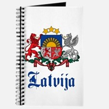 Latvia Journal