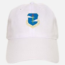 380th Bomb Wing Baseball Baseball Cap