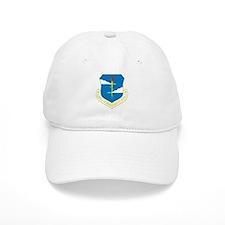 380th Bomb Wing Baseball Cap
