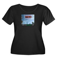 Chemtrails T
