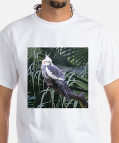 Cockatiel Shirt