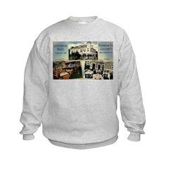 Commander's Palace Sweatshirt