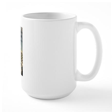 Commander's Palace Large Mug