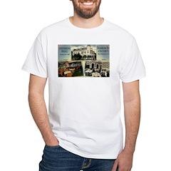 Commander's Palace Shirt