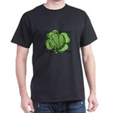 Ncaa tournament Dark T-Shirt