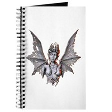 Decaying Lilith Journal