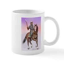 Cute Anglo saxon Mug