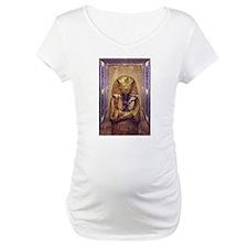 2-tutImage4 Shirt