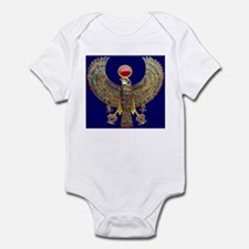 Cute Ancient egypt Onesie