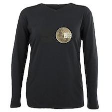 Egypto T-Shirt