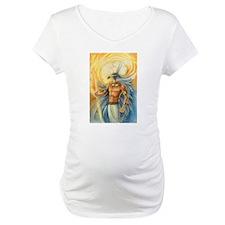 Cool Kwanzaa Shirt