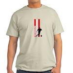 DENMARK SOCCER 3 Light T-Shirt