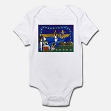 Funny Ancient egypt Onesie