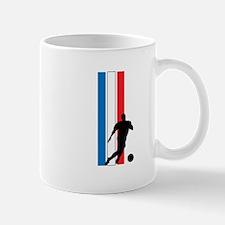 ENGLAND FOOTBALL 2 Mug