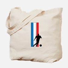 ENGLAND FOOTBALL 2 Tote Bag