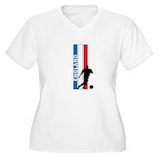 ENGLAND FOOTBALL 3 T-Shirt