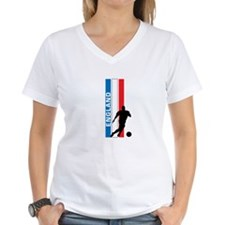 ENGLAND FOOTBALL 3 Shirt